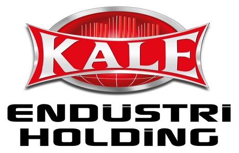 Kale Endüstri Holding, İstanbul 2015 Pencere Fuarı'na katılacak!