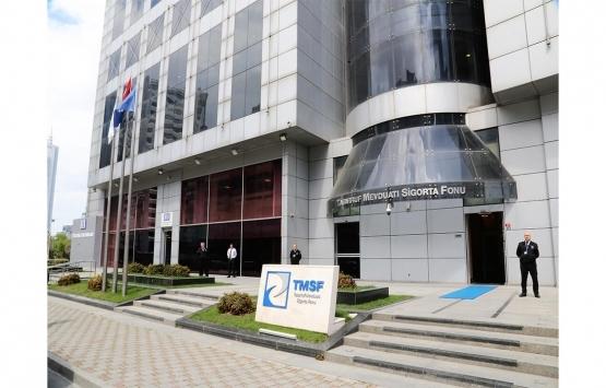 TMSF, Leziz Tarım Ürünleri'ni satışa çıkardı!