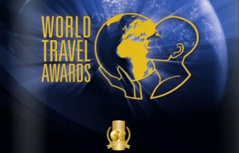 Turizm sektörünün Oscar
