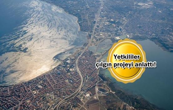 Kanal İstanbul neden gerekli?