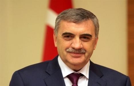 Zeki Toçoğlu, Fi