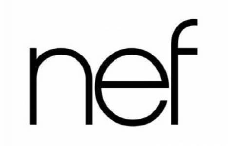 Nef New