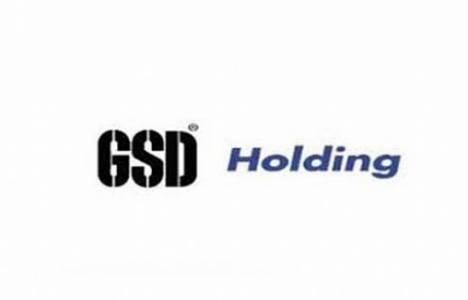 GSD Yatırımcı İlişkileri Yöneticiliği'ne Ergin Egi atandı!
