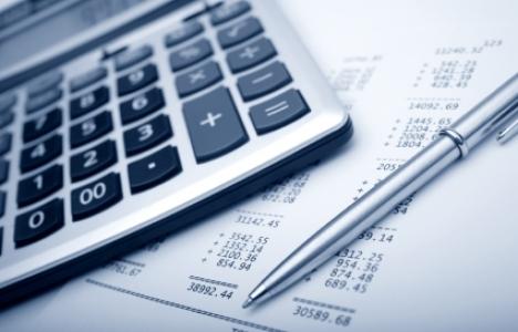 Refinansman için gerekli