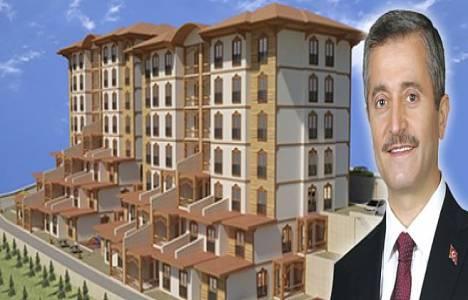 Mehmet Tahmazoğlu Perilikaya