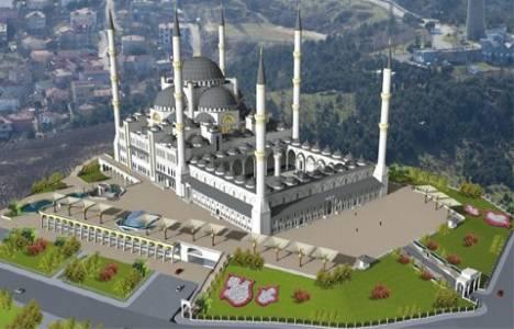 Mimar Sinan Yaşamı ve Yapıtları Anı Objesi yarışması başladı!