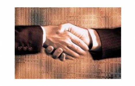 Tarhiyat sonrası uzlaşma
