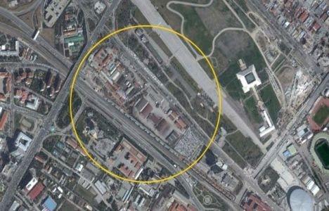 Pasifik İnşaat Ankara