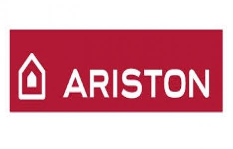 Ariston'dan kapasite sınırlarını