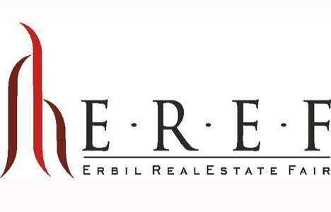 2. Uluslararası Erbil