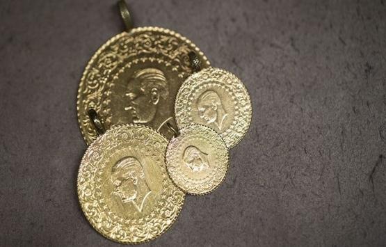 Altın yatırımcıları dikkat! Çeyrek ve gram altın ne kadar oldu?