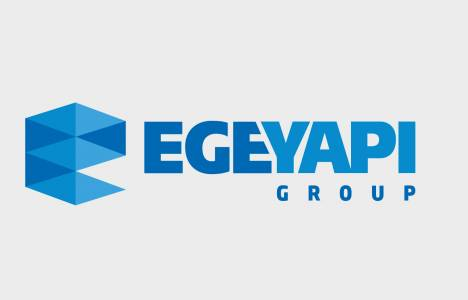 EgeYapı Group'tan Batışehir