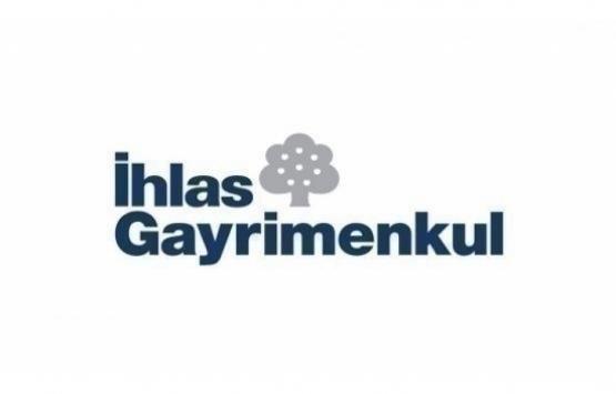 İhlas Gayrimenkul Çukurca'daki maden sahası için ruhsat başvurusu yaptı!
