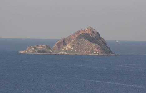 Adalar'ın imar sorunu için Pazar günü Adalar Forumu toplanıyor!