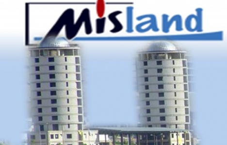 Elazığ Misland'ın ikiz