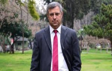 Semih Karademir: Tarım