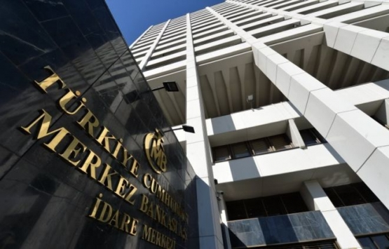 Merkez Bankası 2019'un ilk faiz kararını açıkladı!