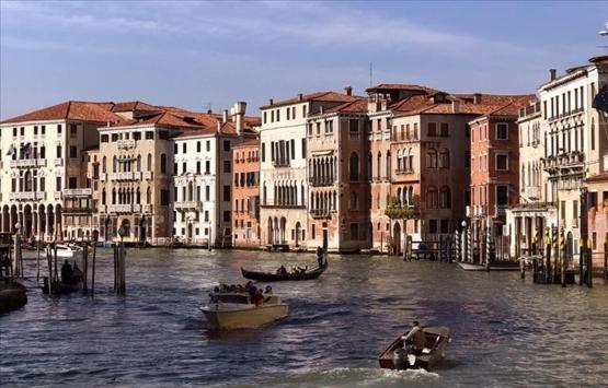 Venedik'te konut kiralaması ve satışına düzenleme talebi!