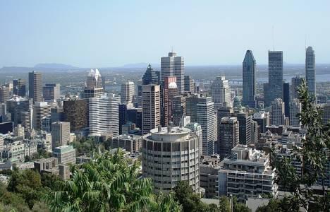 Ataşehir Belediye Başkanlığı arsa satıyor: 54 milyon 500 bin liraya!