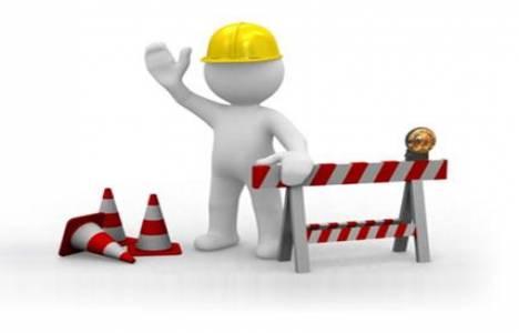 İş Sağlığı ve Güvenliği İle İlgili Çalışan Temsilcinin Nitelikleri!