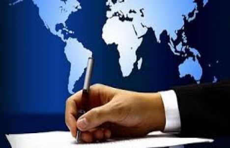 Akdeniz Güvenlik İstanbul yeşil alan projesi için imzalar atıldı!