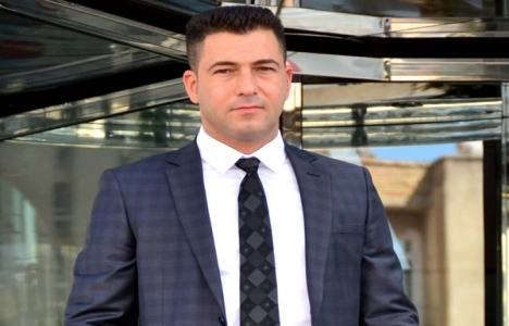 Murat Şirin: Adana