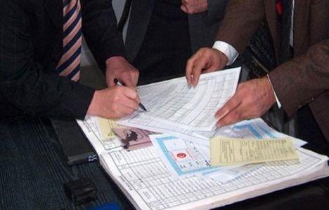 FETÖ'nün 1.150 gayrimenkulünün devri iptal edildi!