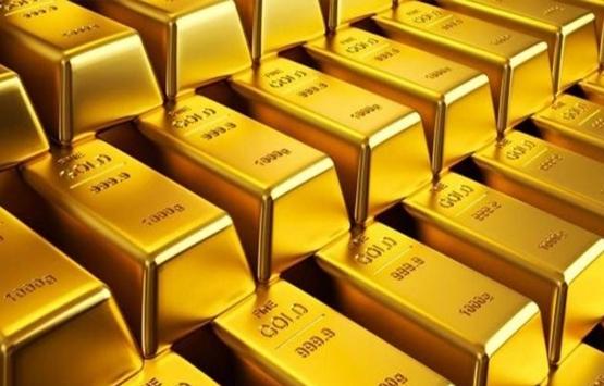 Altın fiyatlarında hızlı yükseliş!
