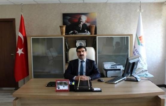 Sivas'ta imar barışından
