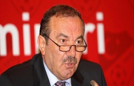Yusuf Namoğlu biyografi