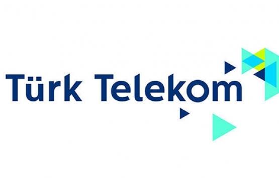 Türk Telekom hisseleri satışa çıkıyor!