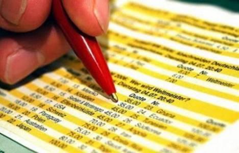Kurumlar vergisi örtülü sermaye hesaplaması!