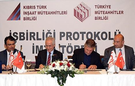 Türk ve Kıbrıslı