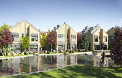 Terrace do a 39 da 1 milyon 216 bin liraya y zde 1 kdv 17 for 186 se 12th terrace
