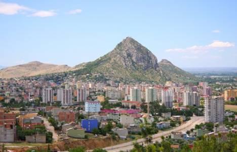 Adana'da 1 milyon 920 bin 688 TL'ye satılık gayrimenkul!