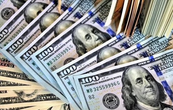 Dolar milyarderlerinin serveti 10,2 trilyon dolara yükselerek rekor kırdı!