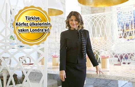 Körfez yatırımcıları Türkiye'ye