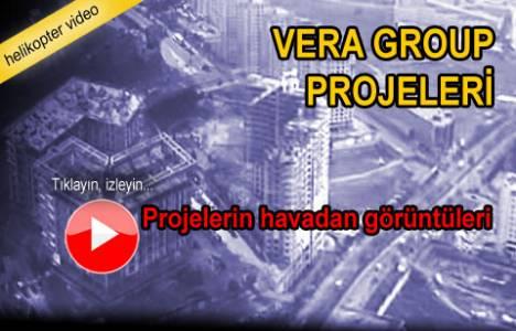 Vera Group projelerinin