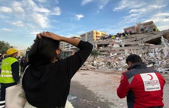 Deprem uzmanlarından DASK açıklaması!