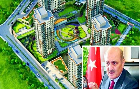 Erdoğan Bayraktar'dan Bulvar