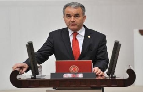 Kırklareli'nin duble yol ihtiyacı meclis gündemine taşındı!