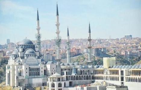 Ankara Kuzey