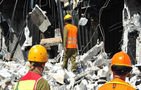 İzmir Deprem Konutları ne zaman teslim edilecek?