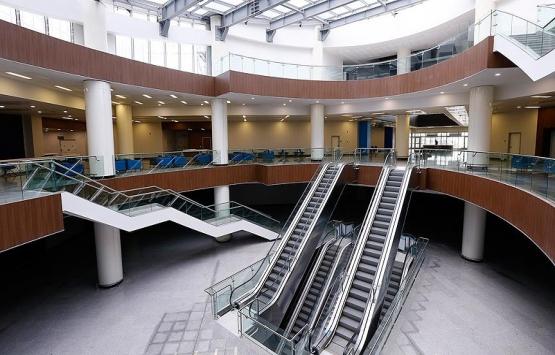 Bu yıl 4 yeni şehir hastanesi açılacak!