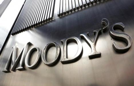 Moody's Türk konut piyasasına güven aşıladı!