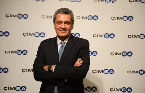 Mehmet Hacıkamiloğlu: Yurtdışında