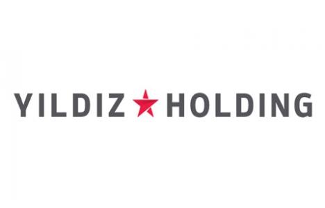 Yıldız Holding Çin'e