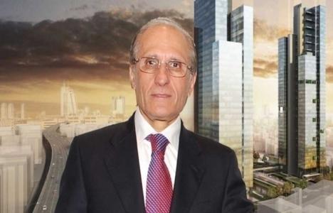 Aziz Torun: Talep
