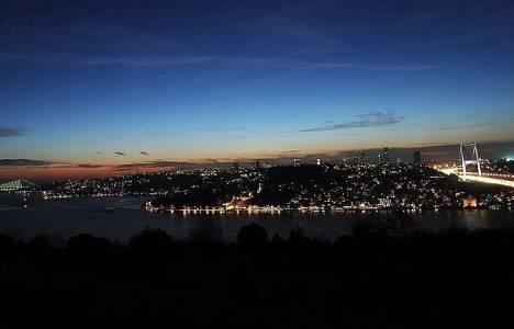 İstanbul elektrik kesintisi 11 Mayıs 2015!
