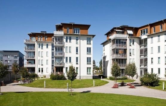 Boş kapıcı dairesi nasıl kiraya verilir?
